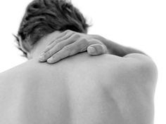 3 Exercises to Treat Neck Pain From Cycling -
