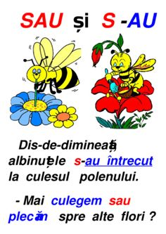 Image result for ortograme planse ilustrate Romanian Language, Kids And Parenting, Homeschool, Reading, Language, Homeschooling