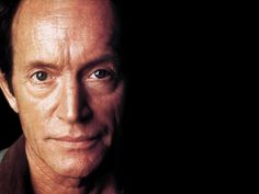 Lance Henriksen, iconic character actor