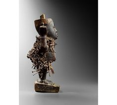 Frieze Masters, Gallery Weekend, Art Tribal, Art Stand, Antique Fairs, Art Africain, Objet D'art, Art Fair, African Art