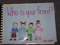 Print Rich Preschool Classroom Environment ideas