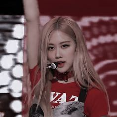 Rose Bonbon, Rose Icon, Rose Park, Kim Jisoo, Blackpink Photos, Blackpink Fashion, Park Chaeyoung, Jennie Blackpink, Kpop