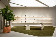 celine-store-soho_garance-dore_2 #retail #shop