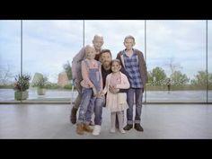 Un enorme gesto: Messi lidera una emocionante campaña de publicidad-Video | NexoGol – AB Magazine