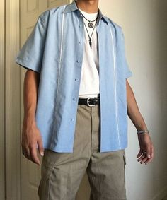 Retro Outfits, Indie Outfits, Scene Outfits, Disney Outfits, Vintage Summer Outfits, Cowboy Outfits, Urban Outfits, Summer Outfits Men, Stylish Mens Outfits
