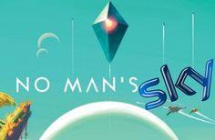 "No Man's Sky studio settles ""secret stupid"" three-year Sky lawsuit"