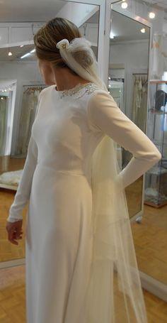 vestidos-novia-14jpg.jpg 450×869 píxeles