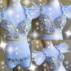 Sweet Angel  www.electric-laundry.com