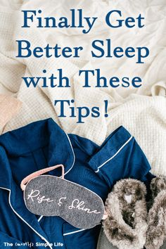 Since basically every area of your life can be negatively affected by lack of sleep, try these ways to get better sleep that have worked for us. How To Get Better, How To Get Sleep, Small Window Air Conditioner, Room Darkening Shades, Caffeine Free Tea, Falling Asleep, Health Tips, Health Benefits, Meaningful Life