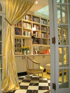 Curtain Divider Design, Pictures, Remodel, Decor and Ideas