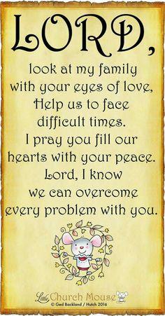 Amen ~