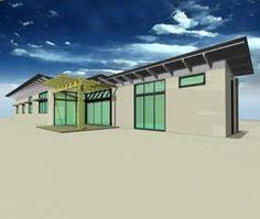 Balance Homes Design: 9M Frontage. Visit www.localbuilders.com.au/builders_south_australia.htm to find your ideal home design in South Australia