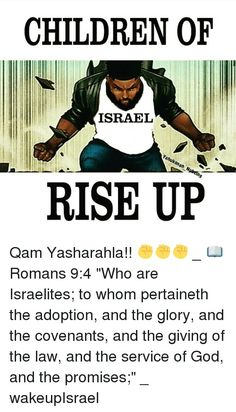 The Ancient original Hebrew is Phoenician Paleo Hebrew not  the fake Yiddish of the white Khazar IMPOSTERS. Wake up!! #HebrewIsraelites spreading TRUTH #ISRAELisBLACK Knowledge And Wisdom, Bible Knowledge, Black Hebrew Israelites, 12 Tribes Of Israel, Tribe Of Judah, Lion Of Judah, Black History Facts, Bible Truth, Torah
