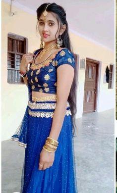 Visit the post for more. Beautiful Girl In India, Beautiful Girl Photo, Most Beautiful Indian Actress, Beautiful Saree, Beautiful Actresses, Beauty Full Girl, Beauty Women, Dehati Girl Photo, Indian Girl Bikini