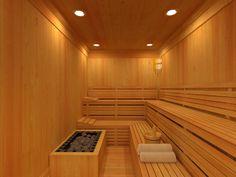 Wypocić stres i nerwy w przydomowej saunie - zbuduj  w swoim ogrodzie - http://www.ipe.net.pl/wypocic-stres-i-nerwy-w-przydomowej-saunie-zbuduj-w-swoim/