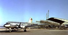 Berlin Schönefeld Airport - Wikipedia, the free encyclopedia