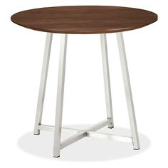 Room & Board - Slope 18r 16h End Table
