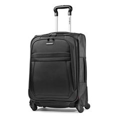 Sketch Ear Corn Pattern Lightweight LargeTravel Storage Luggage Trolley Bag Travel Duffel Bags Carry-On Tote