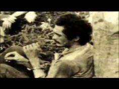 Resumo do que aconteceu no Brasil em 1964. A história está se repetindo.