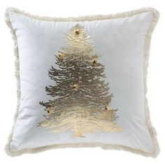 Shop for Christmas Throw Pillows. Get free delivery On EVERYTHING* Overstock - Your Online Christmas Store! Christmas Room, Nutcracker Christmas, Christmas Store, Christmas Pillow, Christmas Snowman, Christmas Holiday, Holiday Ideas, Country Christmas Decorations, Farmhouse Christmas Decor
