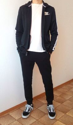 1020 Best Men outfit images in 2020   Mens fashion:__cat__