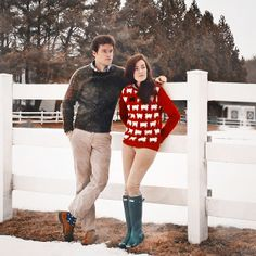 Sweater:Vintage Pants:J.Crew Boots: Hunter C/O Bracelets: Kiel James Patrick Brooks Brothers Preppy Outfits, Winter Outfits, Fashion Outfits, Prep Style, My Style, Preppy Style Winter, J Crew Boots, Preppy Mode, Classy Girl