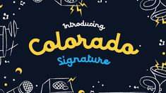 Colorado Free Vintage Font