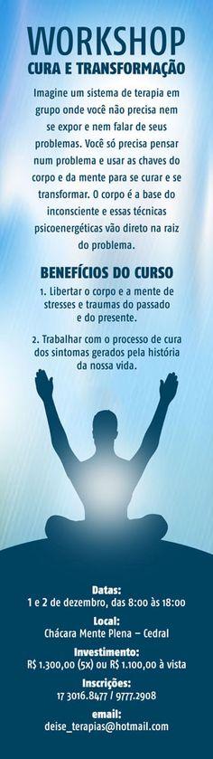 Desenvolvido para a Revista Dominios. #BetinhoSilva