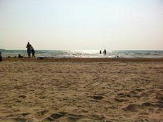 Sandbanks, Ontario Most Beautiful Beaches, Ontario, Canada, Vacation, Water, Summer, Outdoor, Gripe Water, Outdoors