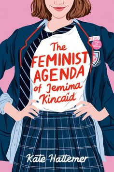 Ya Books, Good Books, Books To Read, Becky Albertalli, Stephanie Perkins, Feminist Books, Books For Teens, Teen Books, Wattpad