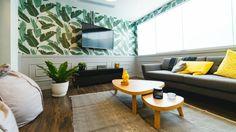 padló,ülés,belső,Otthon,mennyezet,hivatal