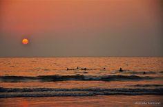 . Mumbai - Vamos para índia: Fotos MARCELLA KARMANN.