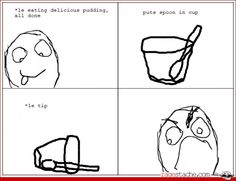 EVERY TIME! lol