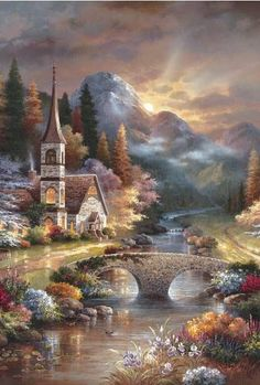 Image from http://1.bp.blogspot.com/-1Qrm7vuMZ-k/VNTG98G955I/AAAAAAAACYg/2U0oyw5HalU/s1600/James%2BLee-10%2BEarly%2Bservice.jpg.