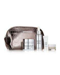 http://grapevinexpress.com/chantecaille-limited-edition-deluxe-anti-aging-gift-set-p-511.html