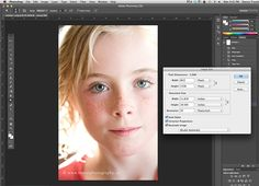 How to Make Your Images Look Great for Facebook - facebook_resizing_design_aglow_022113_1