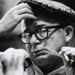 Billy Wilder, o el Cine si lo prefieren. (1ª parte.) - www.cineyear.com
