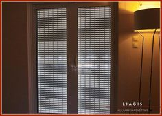 Blinds, Curtains, Home Decor, Decoration Home, Room Decor, Shades Blinds, Blind, Interior Design, Draping