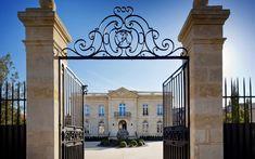 La Grande Maison de Bernard Magrez, France