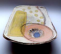 linda styles ceramics / přidala Dagmar Patejdlová