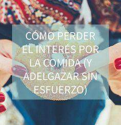 Blog http://anamayo.es/como-perder-el-interes-por-la-comida-y-adelgazar-sin-esfuerzo/
