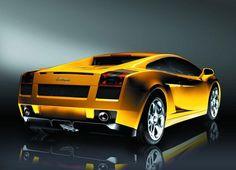 carros-wallpaper-24.jpg (1024×740)