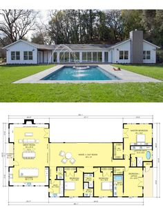 Image result for amy lee summers amy lee summers in 2018 for Lee signature homes