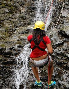 Turismo y aventura en el cantón Pallatanga - Viajes Turismo Aventura y Lugares turisticos de Ecuador Playas