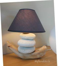 lampe a faire soi meme