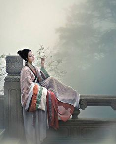 ☑ Mini specials for Eternal love (Bai FengJiu and DongHua Dijun FanFic) ☑ - The Soul Swap - part two Watch Drama, Peach Blossoms, Character Costumes, Eternal Love, Chinese Actress, Period Dramas, Photo Art, Tv Series, Samantha Ruth