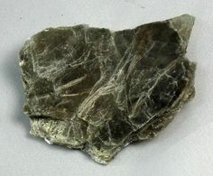 Mica, they are actually types of MICA such as sheet,books and flakes. The source of Mica comes from various things such as a metamorphic rock called schist. We use sheet mica for electronic insulators. Did you know that they are 37 different mica minerals? Mica can also come in different shades such as sheet mica which is white .