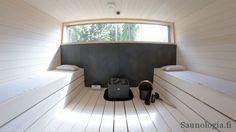 Saunologian opas Asuntomessujen saunoihin #asuntomessut #saunat #2017 #saunaopas Bathtub, Bathroom, Google, Image, Standing Bath, Washroom, Bathtubs, Bath Tube, Full Bath