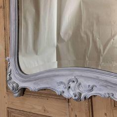 neorokokó stílusú tükör eladó Mirror, Modern, Furniture, Vintage, Home Decor, Trendy Tree, Decoration Home, Room Decor, Mirrors