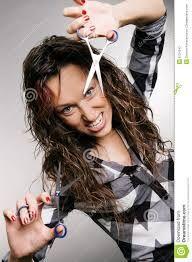 imagenes peluquero - Google Search